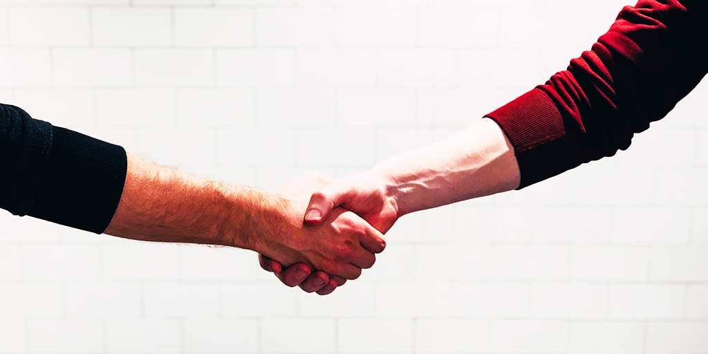 Cómo empezar con un cliente nuevo