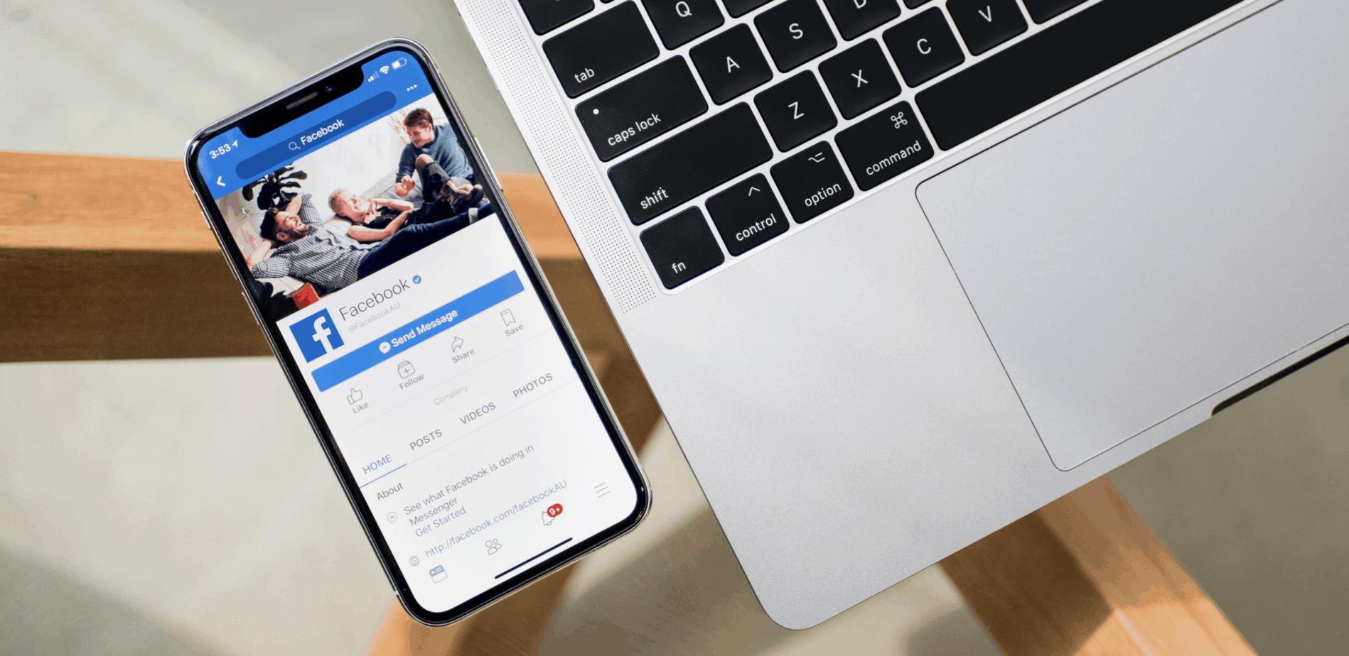 Cómo crear campañas de publicidad para ganar seguidores en Instagram