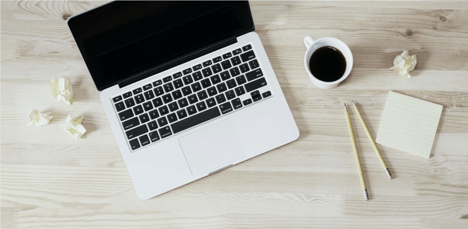 Gestión de crisis en redes sociales Community Manager