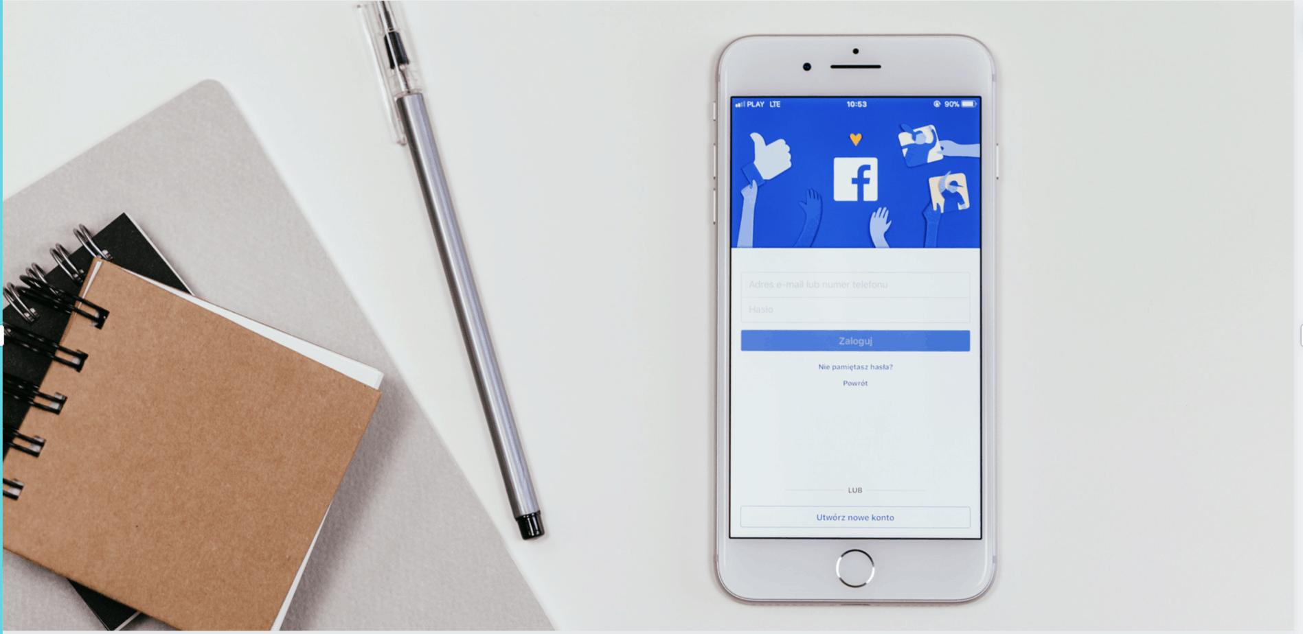como eliminar una cuenta de Business Manager de Facebook