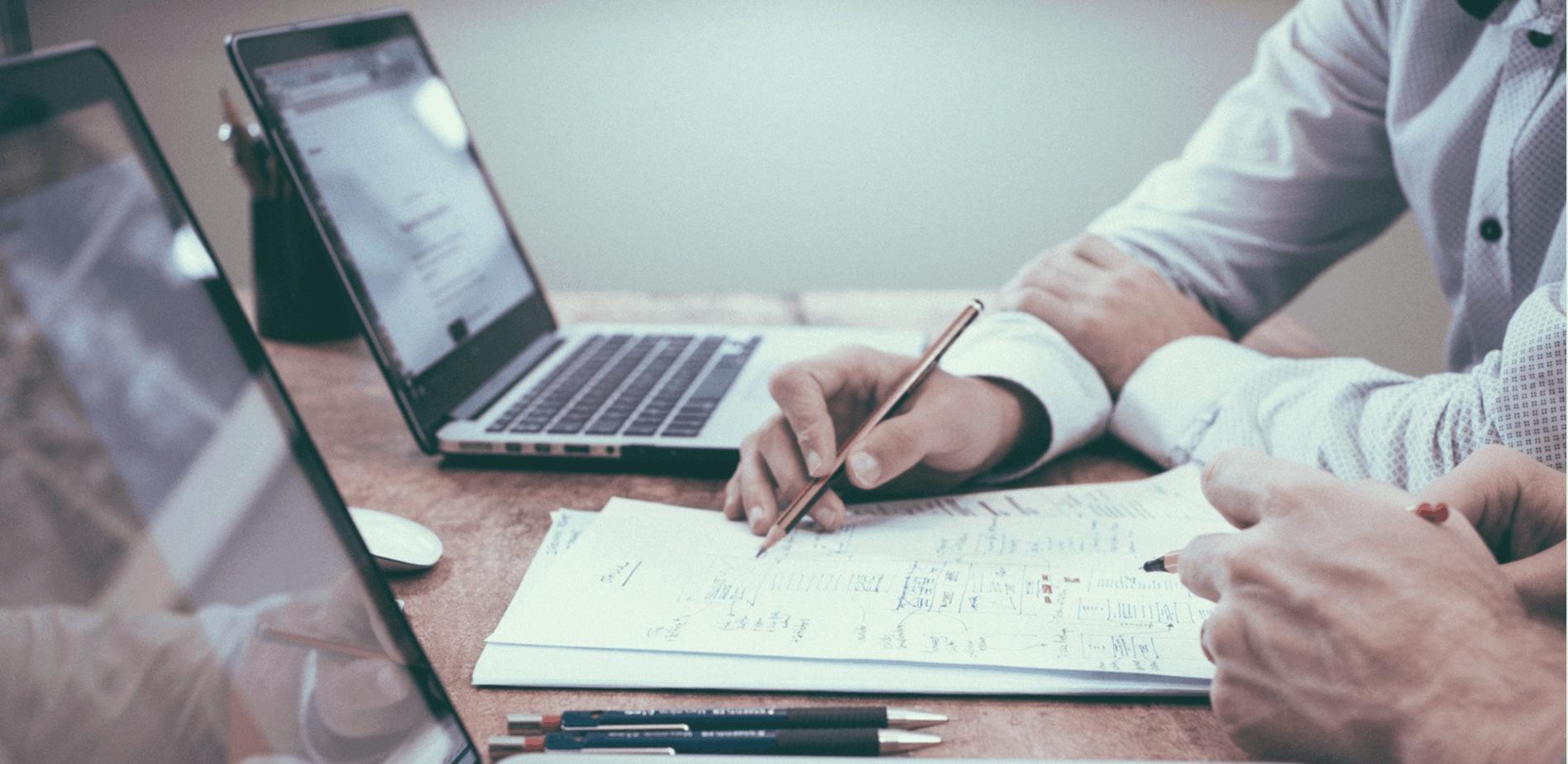 como hacer una consultoría asesoría Community Manager