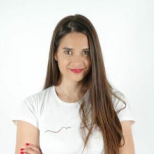 Quién Soy - Marianela Sandovares