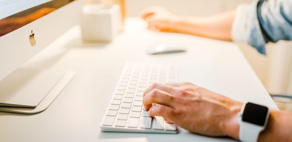 como hacer una campaña de Facebook fácil community manager-2