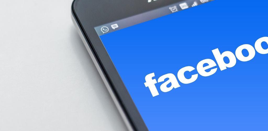 como programar facebook desde facebook