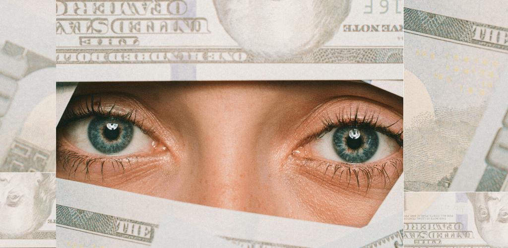 dinero y emociones con nuria hidgalgo
